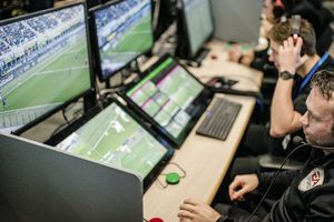 Công nghệ VAR sẽ được áp dụng trong toàn bộ trận đấu ở VCK U23 Châu Á 2020