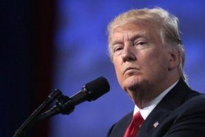 Bloomberg: Nền kinh tế Mỹ dưới thời Tổng thống Trump bị xuyên tạc