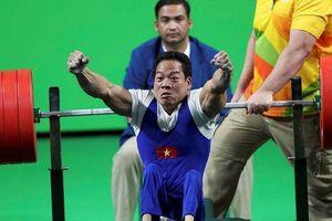 Những sự kiện nổi bật của Thể thao Việt Nam năm 2019