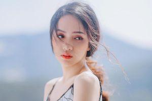Hương Giang, AMEE và 5 nữ ca sĩ tài năng, ngoại hình đẹp của Vpop 2019
