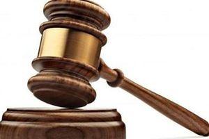 VKS kháng nghị bản án dân sự sơ thẩm do có vi phạm nghiêm trọng ở Thái Bình