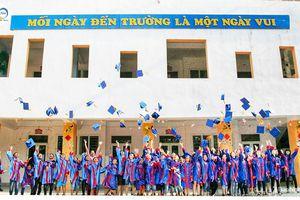 Trường Tiểu học Lê Mao: Hành trình 30 năm ươm những mầm xanh