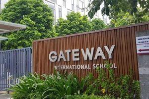 Viện kiểm sát: Vụ học sinh trường Gateway tử vong trên xe là do sự cẩu thả và tắc trách
