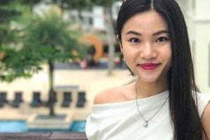 Nguyễn Hoàng Anh, đồng sáng lập, Giám đốc vận hành Abivin: Không có chìa khóa thần kỳ cho mọi thử thách