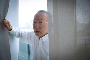 Người giàu nhất Nhật Bản rời SoftBank, tỷ phú Son sẽ càng vung tay?