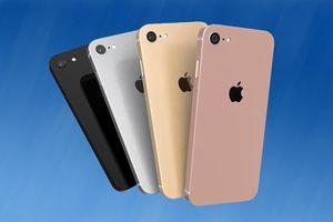 iPhone 9, Galaxy S11 cùng loạt di động đáng chú ý ra mắt năm 2020