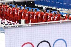 Lý do Nga kháng cáo lệnh cấm dự Olympic, World Cup