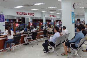 Đà Nẵng đặt mục tiêu tăng trưởng 9% cho năm mới