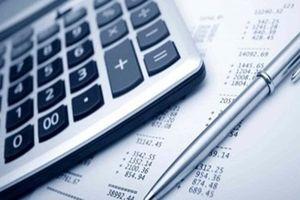 Ủy ban Chứng khoán Nhà nước phát hiện nhiều thiếu sót tại các công ty kiểm toán