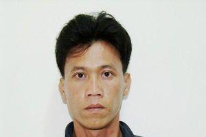Hành trình truy bắt kẻ cướp trốn nã suốt 7 năm vào ngày giáp Tết