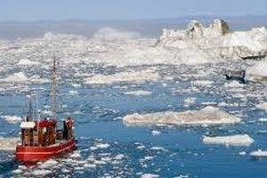 Lý do Nga tăng cường hiện diện tại Bắc Cực và đằng sau thế lực thực sự của Moscow