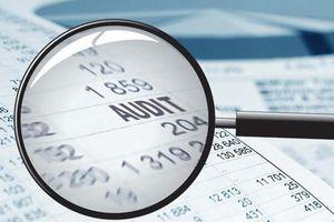 Hàng loạt thiếu sót tại các công ty kiểm toán liên quan đến chuyên môn, nghiệp vụ