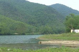 Triển khai dự án thủy lợi Rào Nan: Hợp lòng dân, lợi ích kinh tế lớn