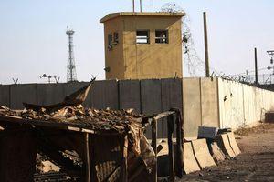 Taliban đồng ý ngừng bắn tạm thời trên toàn lãnh thổ Afghanistan