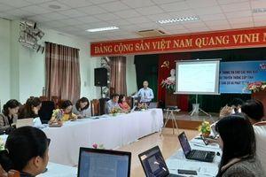 Việt Nam chưa tận dụng tốt thời kỳ dân số vàng