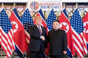 10 sự kiện thế giới nổi bật năm 2019