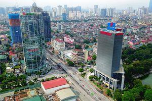 10 sự kiện kinh tế xã hội tiêu biểu của cả nước và Hà Nội năm 2019 do báo Kinh tế & Đô thị bình chọn