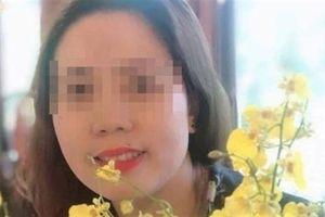 Trưởng phòng xinh đẹp dùng bằng giả: Cảnh cáo người chồng