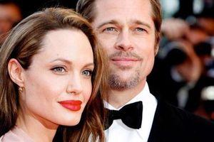 10 cặp sao ly hôn gây sốc nhất thập kỷ