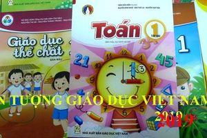 Đầu năm mới nhìn lại giáo dục Việt Nam năm 2019