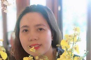 Vụ nữ trưởng phòng tỉnh Đắk Lắk Ái Sa: Cán bộ thoát thi hành kỷ luật nhưng…?