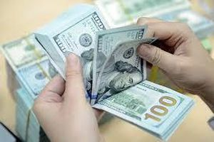 Dự trữ ngoại hối của Việt Nam đạt kỷ lục gần 80 tỷ USD