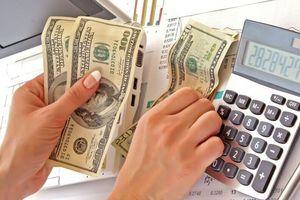 Khoảng 24,1 tỷ USD vốn lưu động thuần của doanh nghiệp Việt đang tồn đọng