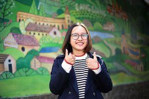 19 'bức tường nghệ thuật' tại Đà Lạt khiến bạn khó rời mắt