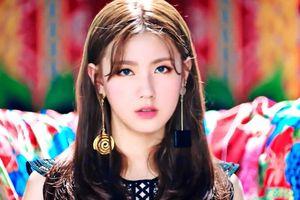 Những thành viên hụt của các nhóm nhạc đình đám Kpop giờ ra sao?