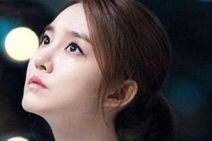 Những màn comeback được mong đợi nhất Kpop đầu năm 2020