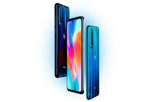 Bảng giá điện thoại Vsmart, Bphone tháng 1/2020: Thêm sản phẩm mới, giảm giá cực sốc