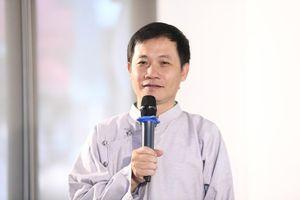 Nhạc sĩ Nguyễn Quang Long tiết lộ giá cát-xê hát nhạc truyền thống