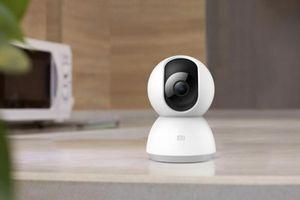 Xiaomi thừa nhận sự cố bảo mật trên camera an ninh của hãng