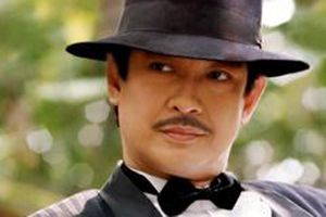 NSƯT Nguyễn Chánh Tín đột ngột qua đời ở tuổi 68