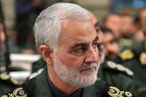 Chiến tranh Mỹ-Iran đang cận kề?