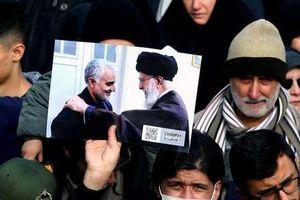 Iran dọa trả đũa trực diện và màn phản ứng mang tính quyết định của 'trục kháng cự'