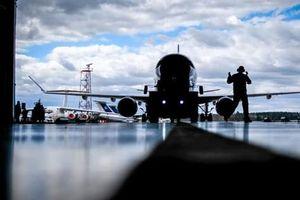 Tại sao cả sân bay và hàng không Nga đều đứng đầu thế giới về mức độ đúng giờ?