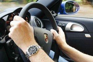 Nguyên tắc '7 không' khi lái xe ô tô nên biết để tính mạng luôn an toàn
