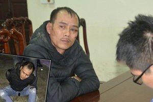 Bất ngờ lý lịch của giang hồ sống ảo Trường 'con' Nam Định vừa bị bắt