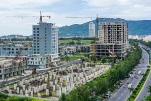 7 lô đất Đà Nẵng bán rẻ cho Phan Văn Anh Vũ