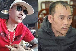 Giang hồ Trường 'con' Nam Định đình đám mạng xã hội thế nào?