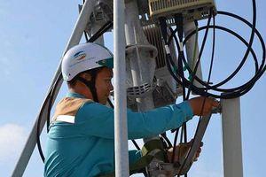 Thủ tướng yêu cầu sớm cấp phép băng tần 2.6Ghz triển khai 4G