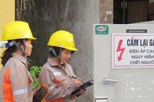 Đảng ủy Công ty Điện lực Quảng Ninh: Phát huy vai trò lãnh đạo toàn diện