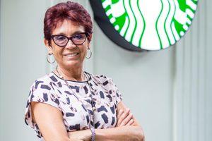 CEO Starbucks nói về sự cạnh tranh giữa các chuỗi cà phê ở Việt Nam