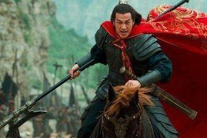 Tam quốc diễn nghĩa: Vì sao Viên Thuật không chu cấp cho Lã Bố nữa, dù Lã Bố đã giết Đổng Trác thay ông báo thù?
