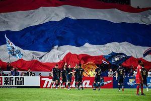 U23 Thái Lan thắng '5 sao' trước Bahrain ngày ra quân VCK U23 châu Á 2020