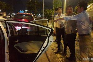 Nhậu say có xe đưa về, khách nhậu ở Đà Nẵng vẫn giảm mạnh