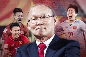 Vì sao U23 Việt Nam và cả châu Á khát thắng trên đất Thái Lan?
