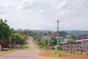 Hoàn thiện hệ thống kiểm soát nội bộ thu - chi ngân sách nhà nước huyện Kông Chro, Gia Lai
