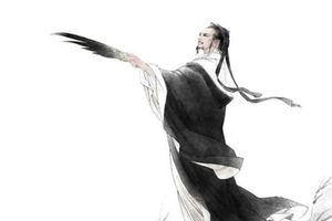 Vì sao Gia Cát Lượng chỉ chọn Lưu Bị mà không phải Tào Tháo?